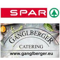 Spar Ganglberger