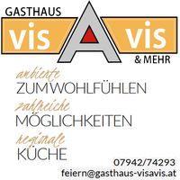 Gasthaus Vis a Vis