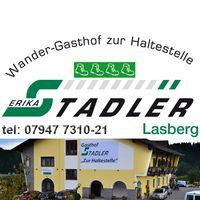 Gasthaus Stadler