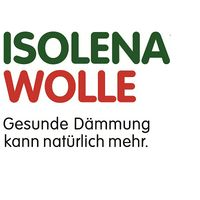 Isolena Wolle