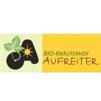 Kräuterhof Aufreiter