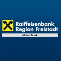Raiffeisenbank Region Freistadt