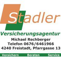 Agentur Stadler