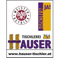 Hauser-Tischler