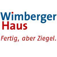 Wimberger Bau