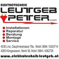 Elektro Leutgeb