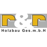 R&R Holzbau