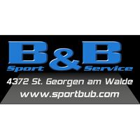 B&B Sportservice