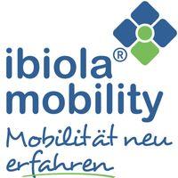 ibiola mobility