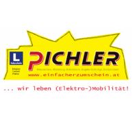 Fahrschule Pichler