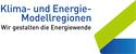 Klima_und Energiemodellregionen