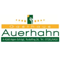 Gasthaus zum Auerhahn