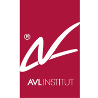 AVL Institut St. Martin