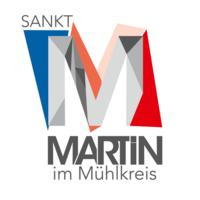 Marktgemeinde St. Martin i. M.