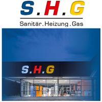 SHG Königswiesen