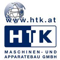 HTK Maschinenbau