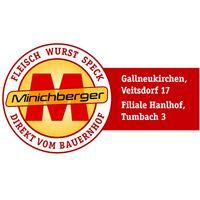 Minichberger