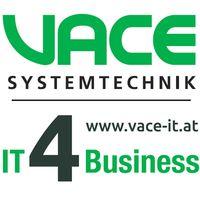 VACE Systemtechnik