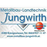 Jungwirth